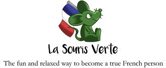 La Souris Verte Logo